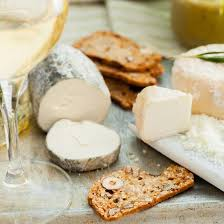 cuisiner le patisson blanc recette gratin de pâtisson au jambon fromages et vin blanc