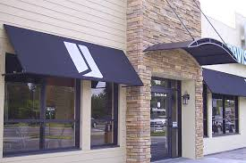 painting canvas awnings gallery parker s custom canvas and awningsparker s custom canvas