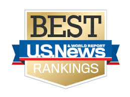 places you have to visit in the us 25 best places to visit in the usa u s news travel