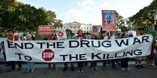 justice quote in latin america can end its war on drugs here u0027s how vox