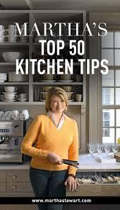 496 best kitchens images on pinterest kitchen kitchen ideas and
