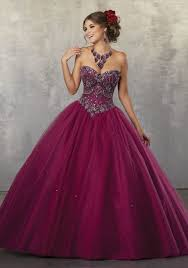 quinceanera dresses morilee collections quinceañera sweet 15 dresses morilee
