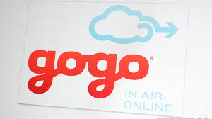 American Airlines Inflight Wifi by Save On Gogo In Flight Wi Fi Access Thrifty Traveler