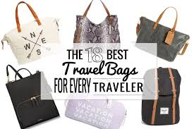 Best travel bags for ladies fenix toulouse handball