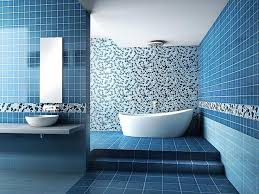 Feature Tiles Bathroom Ideas Colors 23 Best Bathrooms With Feature Walls Images On Pinterest
