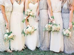 papell bridesmaid dress wedding trends beaded bridesmaid dresses decor advisor
