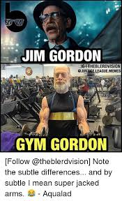 Best Gym Memes - 25 best memes about meme gym meme gym memes