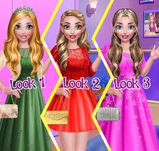 barbie games games