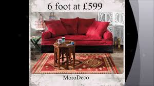 hand crafted moroccan sofas made in london uk by www morodeco co