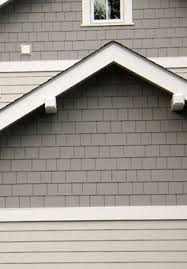 best 25 cedar shingles ideas on pinterest cedar shingle siding