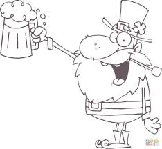 coloring page beer coloring pages sheets page beer coloring