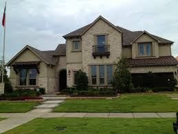 Drees Homes Floor Plans Texas Drees Homes Update Frisco Richwoods Lexington Frisco