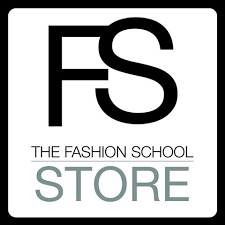 fashion school store kent