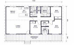 small cabin design plans small country bathroom designs best 25 small rustic bathrooms