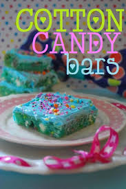 Top 10 Best Selling Candy Bars 10 Best American Candy Images On Pinterest Candies American