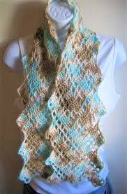 2484 best fun with yarn images on pinterest knit crochet