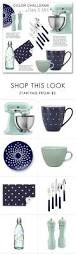 best 25 green kitchen accessories ideas on pinterest cream
