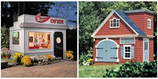 tiny victorian homes for kids lilliput homes