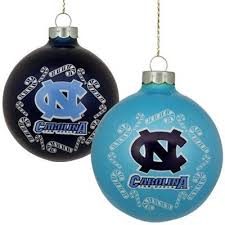 354 best tar heels images on tar heels carolina
