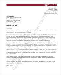 cover letter for crm consultant speech essay spm example