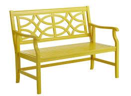 furniture inspiring home furniture depot ideas with grandinroad