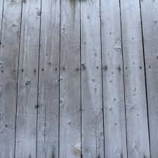distressed wood decking blend