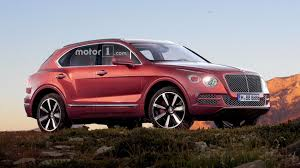 bentley bentayga engine bentley bentayga news articles and press releases