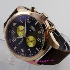 8yahoo Online Buy Wholesale 46mm Watch From China 46mm Watch Wholesalers