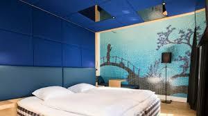 design hotel maastricht hshire designhotel maastricht 111 1 7 4 updated 2017