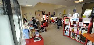 bureau information jeunesse bureau d information jeunesse bij rueil malmaison