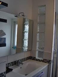 frise cuisine autocollante mosaique autocollante pour cuisine 12 salle de bain frise