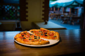 cuisine table int r pizza opera home blaj menu prices restaurant reviews