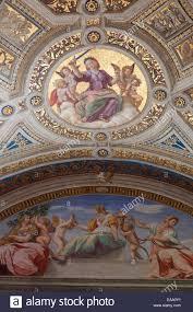 si鑒e unesco si鑒e ergonomique assis genoux 100 images si鑒e vatican 100