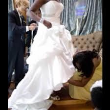Formal Wedding Dresses Maggie Sottero Weddings Used Maggie Sottero Weddings Tradesy