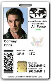 image id chris conway png stargate wiki fandom powered by wikia