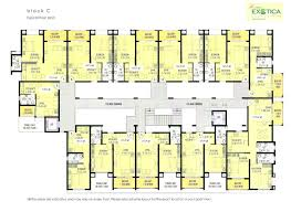 cottage blueprints small villas plans nationwide house plan service the small cabin