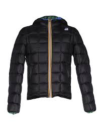 k way er red men coats and jackets k way jacket vast selection