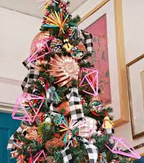 20 awesome tree decorating ideas