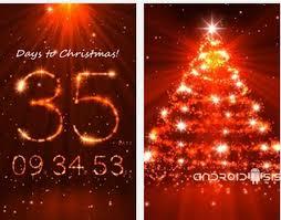 imagenes animadas de navidad para android mejores fondos de pantalla para disfrutar la navidad android