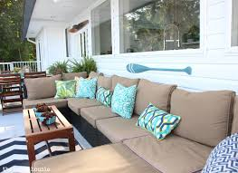 enjoying your patio deck kits u2014 outdoor furniture