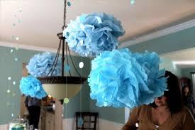 diy baby shower decoration ideas for a boy barberryfieldcom
