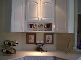 love it or leave it the built in kitchen desk