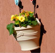 hanging wall planters promotion shop for promotional hanging wall