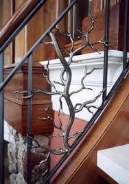 Indoor Banisters Iron Stair Rails And Banisters Wrought Iron Stair Railing View