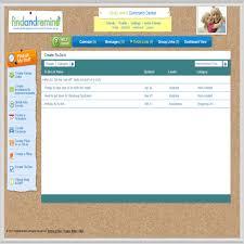 task list online task list templates