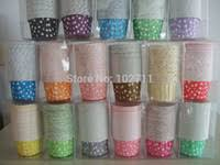 candy cups wholesale canada polka dots candy cups supply polka dots candy cups canada