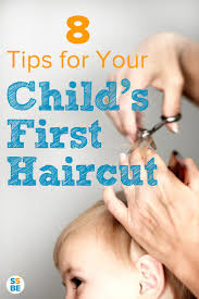 best 25 baby u0027s first haircut ideas on pinterest first haircut