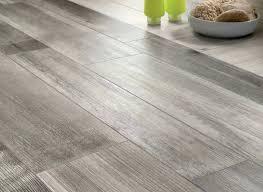 Rubber Plank Flooring Vinyl Wood Flooring South Africa Choice Image Home Flooring Design