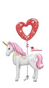 airwalker balloons delivered 12 best s day balloon bouquets images on