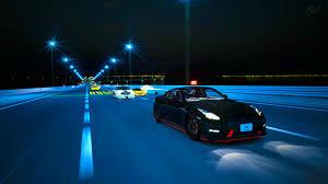 nissan gtr nismo 2017 top speed loving the new nissan gt r nismo d granturismo